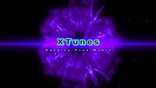XTunes | What We Promise