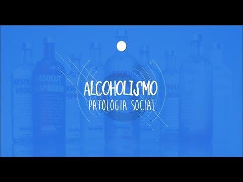 Clinica di Voronezh di codificazione da alcolismo