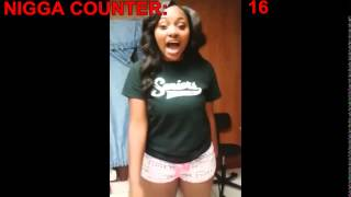 She Aint Loyal (Female Version) [Nigga counter]