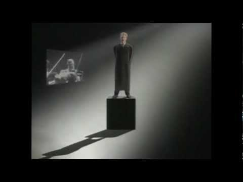 Don't stand so close to me (1986 version) - The Police