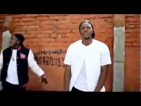 CDQ - Ogini (ft. Runtown)