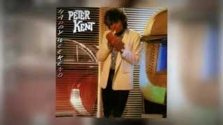 Peter Kent - Mexican Moon (1981)