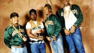2 Live Crew - Some Hot Head