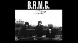 BRMC - Evol (Album & Demo Version)