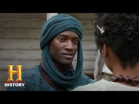 Roots 1.02 Preview