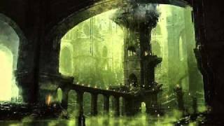Swamp - Kosheen
