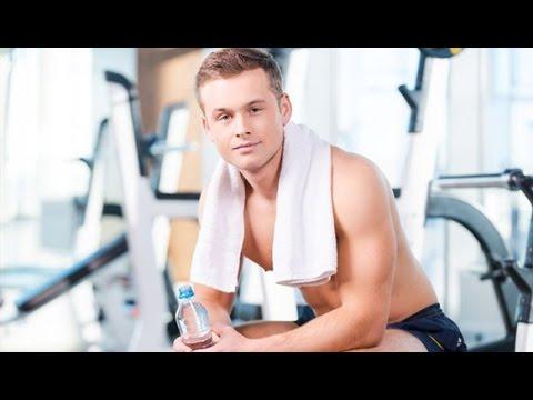 Самые эффективные диеты для похудения на 1 месяц