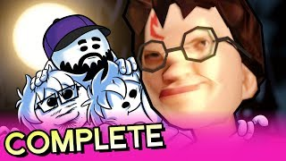 Oney Plays Harry Potter And The Chamber Of Secrets (Complete Series)