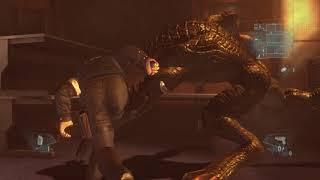 Resident Evil Revelatoins 3 EPISOD