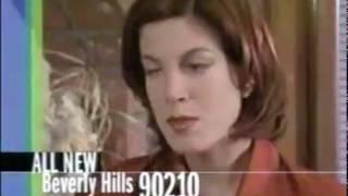 Beverly Hills Season 10 Episode 09 Trailer 2