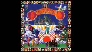 The Church - Angelica!