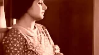 اغاني طرب MP3 في شرع مين يفرق بريق الذهب - الحان زكريا احمد تحميل MP3