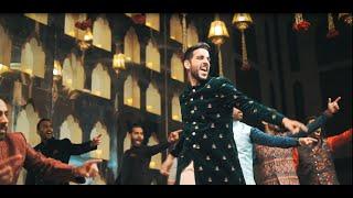 Superhit Groom Dance On Superhit Bollywood Songs!