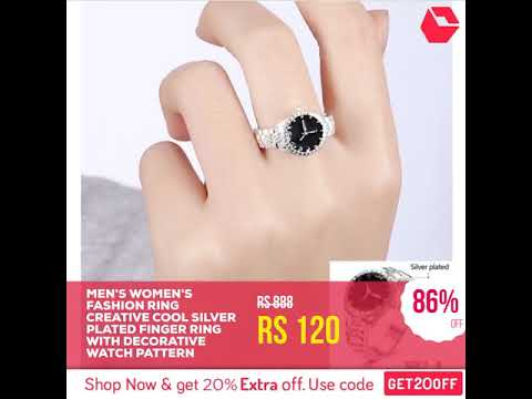 SnapDeal ads