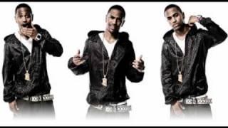Five Bucks (5 On It) Lyrics - Big Sean |Finally Famous Vol. 3|