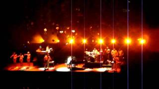 John Legend Live Rolling in The Deep (Adele cover)/Hard Times/Used to Love U
