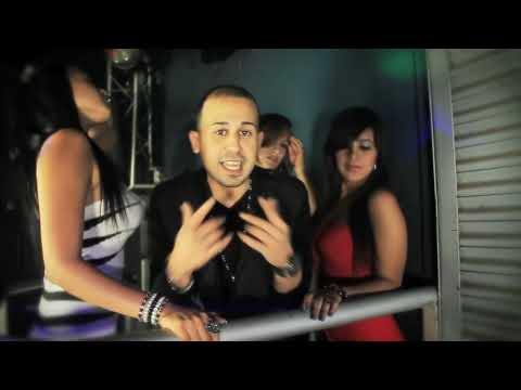 Dale Pal Piso Watussi ft Ã'engo Flow, Jowell y Randy (Video Oficial)