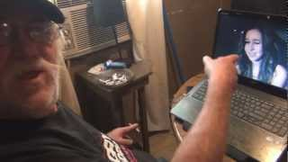 Angry Grandpa HATES Hot Problems by Double Take
