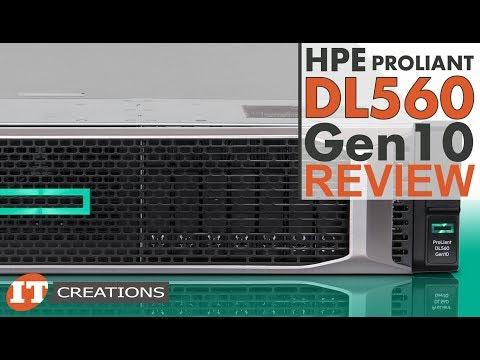 IT Creations, Inc  YouTube videos - Vidpler com