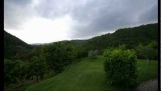 preview picture of video 'Umbertide (Perugia) - Umbria Real Estate'