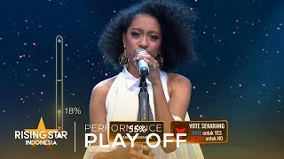 "Jacqueline Caroline ""Shallow"" 