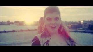 Electric Heat - Dana Jo (Official Video)