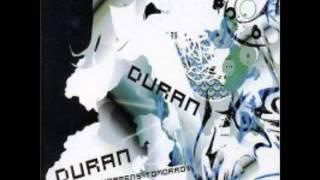 Duran Duran   What Happens Tommorrow night version