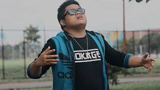 Paalam Salamat - Serpiente feat. Kurt (Official Music Video)