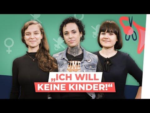 Berliner zeitung partnersuche