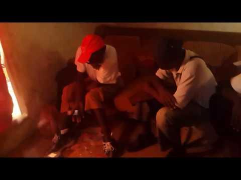 Na Gambia Series Episode 01 In Essau