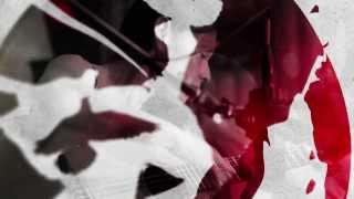 Rodrigo y Gabriela - The Soundmaker (radio edit)