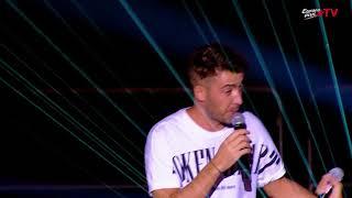 Arsenium & Mianna - До рассвета / Выпускник-2018 / HIT NON STOP / EUROPA PLUS TV