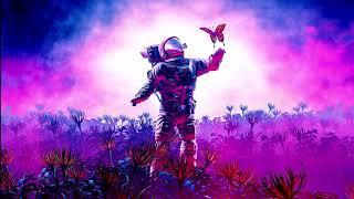 Control Your Dreams ➤ 528 Hz Deep Sleep Music For Lucid Dreaming   Lucid Dream Sleep Hypnosis Music