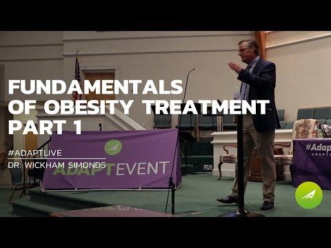 Problemi di salute del supplemento di perdita di peso