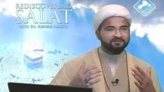 Rediscovering Salat (Prayer) w/ Sheikh Rizwan Arastu - Episode 12: Niyyah and Takbir