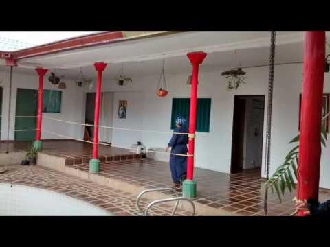 Fincas y Casas Campestres, Venta, Dagua - $1.300.000.000
