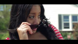 """Albany Blu """"Uneasy'' OFFICIAL MUSIC VIDEO"""