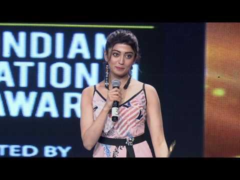 SIIMA Short Film Award - Best Comedian (Telugu)