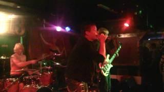 Dive: Last Call Romance (Live At Mojo 13)
