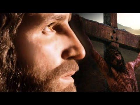 Momento de Ensinamentos de Jesus. Filme Paixo de Cristo