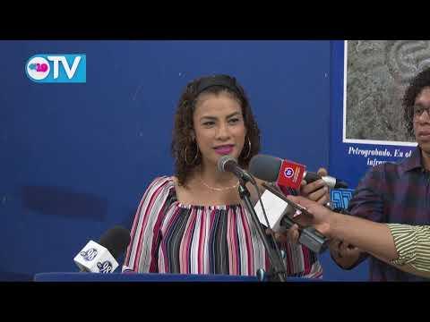 Noticias de Nicaragua | Miércoles 04 de Diciembre del 2019