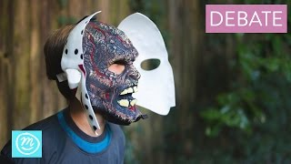You Will Not BELIEVE These Kids Halloween Costumes! | with Channel Mum