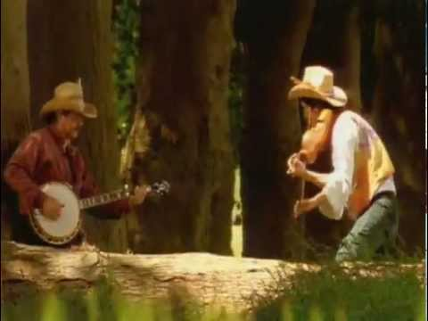 Two Cowboys - Everybody's Gonfi Gon