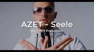 AZET   Seele (lyrics)