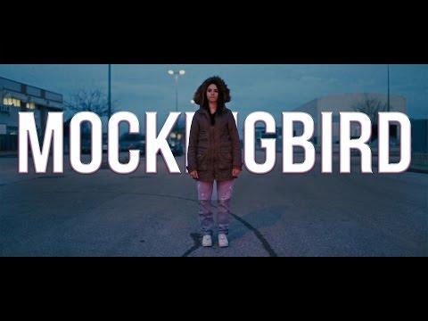 Eminem – Mockingbird (Leila Voice cover)