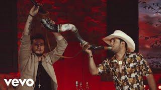 Bruno & Barretto   Sonhei Com Você (Ao Vivo)