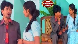 Dinesh Lal Yadav Khushboo Raj Song Akhiya Roj Roj Dekhela