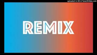 Con Calma Daddy Yankee ✘ Pedro Capo - Vamos Pa La Playa (Calma) ✘ REMIX