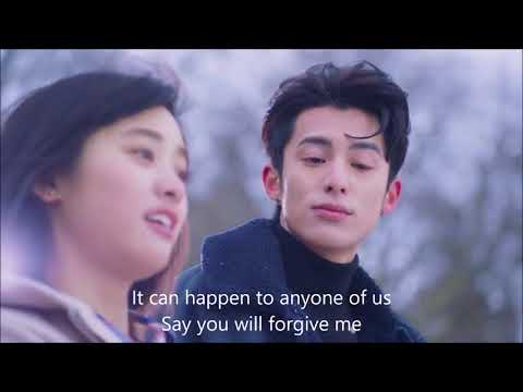 Meteor Garden - Anyone Of Us (Stupid Mistake)