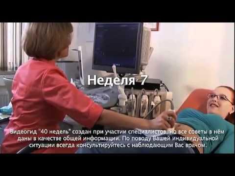 Артроз плечевого сустава лечение в спб